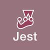 Jestを使ってwindow.locationやwindow.navigatorなどのwindow直下の変数(グローバル変数)にアクセスする関数のテストをする 💯