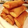 中華:【赤坂・六本木】朝食からディナーまで楽しめる本格中華料理屋|トゥーランドット 臥龍居