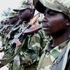 コンゴの近現代史(4)- 「アフリカ大戦」地獄のコンゴ戦争