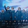 欅坂46が初の大阪開催「欅坂46 3rd YEAR ANNIVERSARY LIVE」で3周年を祝う