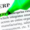 Oracle ERP Cloudの評価 - 評判・口コミの調査結果
