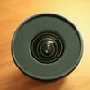 【星景写真用レンズ機材】 明るくて広角で安くて軽い星景用レンズとしても使えるIrix 超広角レンズ 15mm f/2.4 Firefly を購入しました。