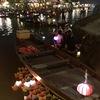 【ベトナム旅行】世界遺産の町 ホイアンを散策