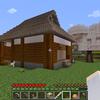 竹MODでおばあちゃんの実家建築したった