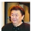 大相撲の暴行問題に「相撲協会の考え方が甘い」