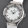 非売品ウブロコピーの時計--Atelierウォッチ用