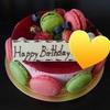 #78 誕生日の幸せセットとぷちプレイ日記『STYX』【日記】【ゲーム】