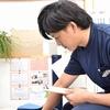 スポーツの現場で経験を積んだ頼れるトレーナー!:いちい接骨院・鍼灸院 安藤正貴さん