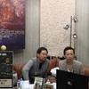 豪華出演陣で配信された「ニコ生:FFXIVプレゼンツFFT実況プレイ Part1」を視聴しました!
