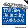SRE Lounge#6で「The Site Reliability Workbook」について登壇してきました