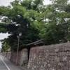 五島列島ヒッチハイク☆4日目
