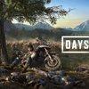 【PS4】Days Gone予約開始!早期購入特典や新トレーラーを公開!
