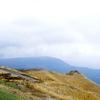八十八湯巡り3湯目!阿蘇ミルクロード大観峰と杖立温泉