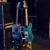 ギター初心者はまず何をすればいいの?