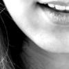 歯列矯正の全体の流れを簡単にまとめるよ