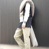 【エムPの昨日夢叶(ゆめかな)】第1104回『ファッションドリーマーD×川谷絵音×ポケモンシャツが公開された夢叶なのだ!?』[2月25日]
