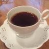 コーヒー初心者でも美味しく淹れる方法