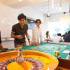 【Idealink社外研修】モテたい一心で社員全員でガチでカジノを学びに行った話
