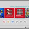 ついに海外だけのソフトが配信!Nintendo Switch Online. NES