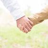 結婚する前に読むべきおすすめの本と自分の結婚感
