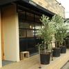 松江市のARRIVOっていうカフェのお話