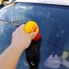 洗車のプロが自宅で洗車をする!上手な洗車のコツを伝授!~ガラスコーティング編~