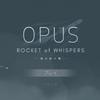 Switch『OPUS-魂の架け橋-』レビュー!崩壊した世界で巡る出会いと別れの物語!死者のためにロケットを打ち上げろ!