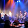 【旭川市の音楽教室】スクールライブ2016開催!!