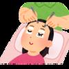 【サロンの人も羨む】褒められまつ毛の作り方!【低コスト】