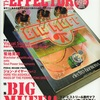 The EFFECTOR BOOK Vol.9