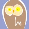 マヤ暦 K183【青い夜】今日から新しいエネルギー★今日は小話つき!