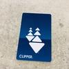 SFDC:Dreamforce2019 - 番外編「Clipper」をクレジットカードでチャージする方法
