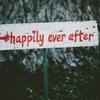 結婚10年記念日の過ごし方(後編)で、結局どう過ごしたの?