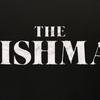 「アイリッシュマン(2019)」映画と原作の感想