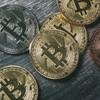 bitcoinをカジュアルにまとめた(専門知識がないとよくわからないと思うので、そういう人はイメージを楽しんでください)