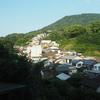 初四国、香川旅行:のんびりと電車に揺られて高松へ