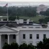 ホワイトハウスのスタッフの給料はいくら?
