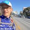 Tokyo marathon 2017 東京マラソン