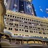 【わくわく香港】ペニンシュラホテルの優雅なクリスマス