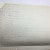 ベクトルの成分、大きさ、内積、なす角 演習3