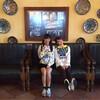 ユニバーサル・スタジオ・ジャパンでTKO(J:COM 6日)