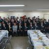 5/22(日)11時から、東予学舎創立記念祝賀会を行います。