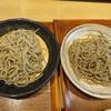 【岐阜県養老町】名水百選(菊水泉)で作った、こだわりの十割蕎麦が食べられる蕎麦屋『そば処たみと』