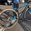 宇都宮シクロクロス UCI Class2