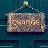 会社法改正で社外取締役が業務できるようになる?