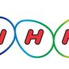 #nhkとは面白い!受信料払うばかりでなくNHKを使ってアフィリができないか考察する