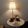【釜山カフェ・市庁駅】美味しくて雰囲気良し。「legit coffee roasters」
