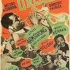 『ニューオーリンズ(1947)』New Orleans