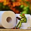 デート中の生理現象問題=トイレについて考える