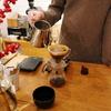 【Maja Coffee Roastery】ヘルシンキの本格ドリップコーヒーが楽しめるカフェ・焙煎所